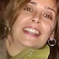 Enfª Helena Prazeres